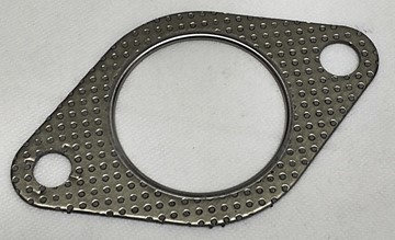 Picture of GASKET-7004 - Gasket Exhaust 2+5/8in