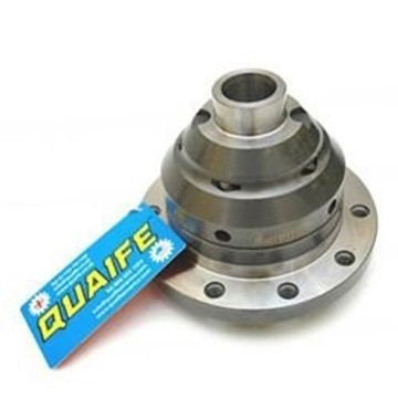 Picture of Quaife LSD for 3000GT/Stealth VR4 / TT - AWD - FRONT Differential