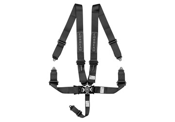Picture of Corbeau Harness 5-Point