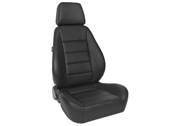 Picture of Corbeau Seat - Sport Seat