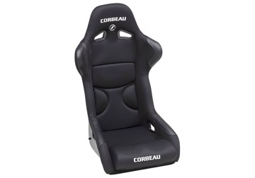 Picture of Corbeau Seat FX1 Pro