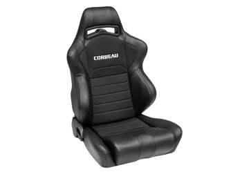 Picture of Corbeau Seat LG1