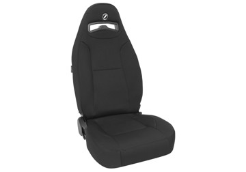 Picture of Corbeau Seat Moab