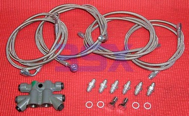Picture for category ABS Delete Kits
