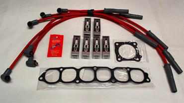 Picture for category Tune-Up Kits IGN/Brakes/Cooling
