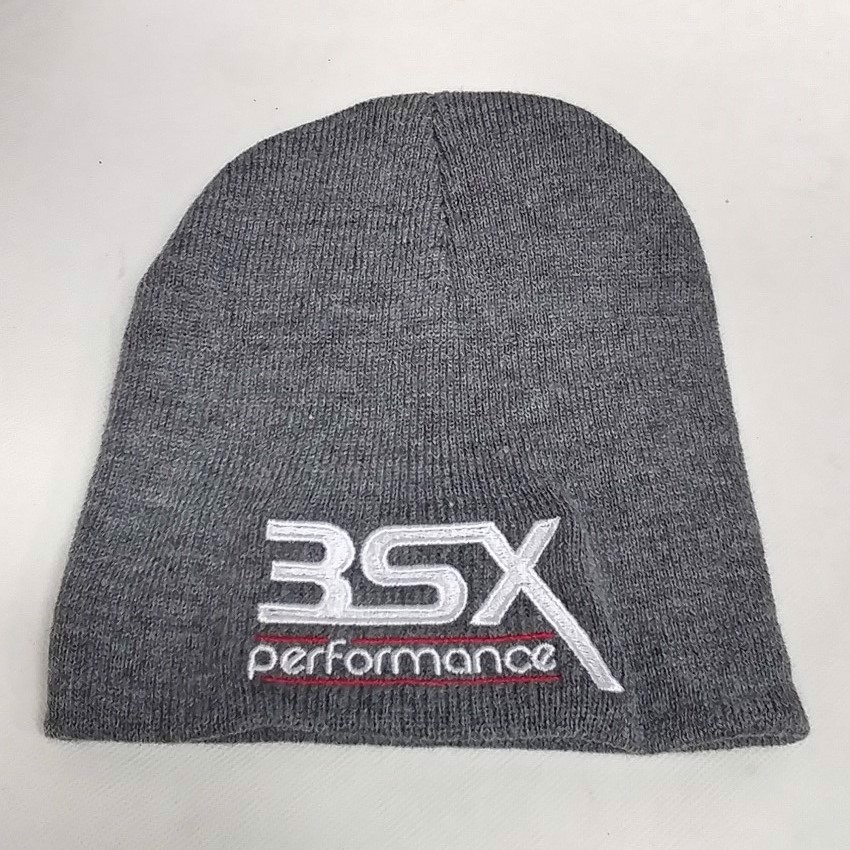 Picture of 3SX Custom Logo Beanie