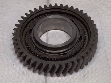 Picture of USED AWD Tranny Gear - 5-spd 1st Gear