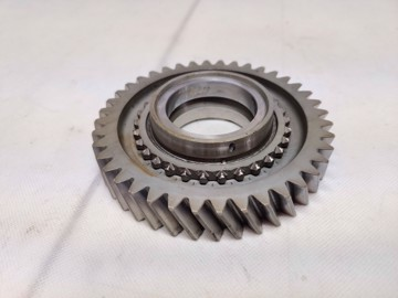 Picture of USED AWD Tranny Gear - 5-spd Reverse Driven Gear