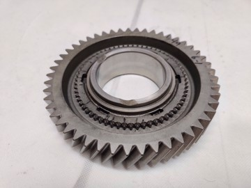 Picture of USED AWD Tranny Gear - 6-spd 1st Gear