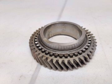 Picture of USED AWD Tranny Gear - 6-spd 5th Gear Input Shaft