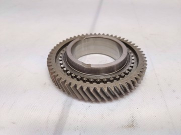 Picture of USED AWD Tranny Gear - 6-spd 6th Gear Input Shaft