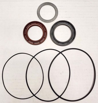 Picture of 3SX AWD Transfer Case Seal Kit