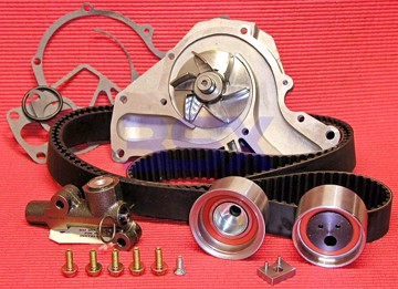 Picture of 60K Timing Service Kit - NON-OEM - 3000GT Stealth DOHC
