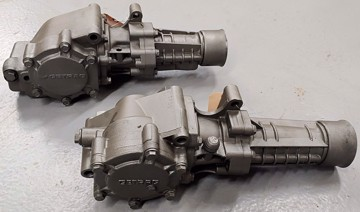 Picture of Transfer Case AWD 3000GT/Stealth  Reman OEM